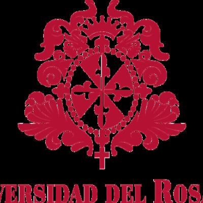 Historia de la Universidad del Rosario  timeline