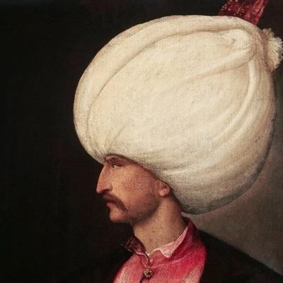 Oszmán-török hódítás a Magyar Királyságban Szulejmán idején timeline