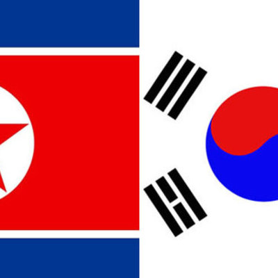Significant Events of the Korean War timeline