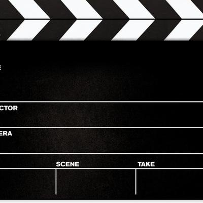 Film SL Timeline