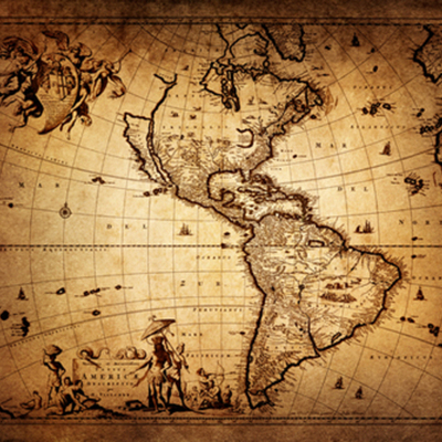 Cronologia del temps històric timeline
