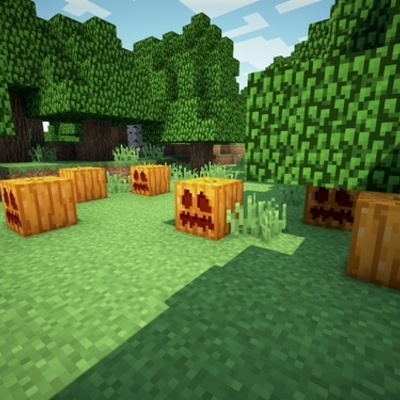 The History of Minecraft timeline