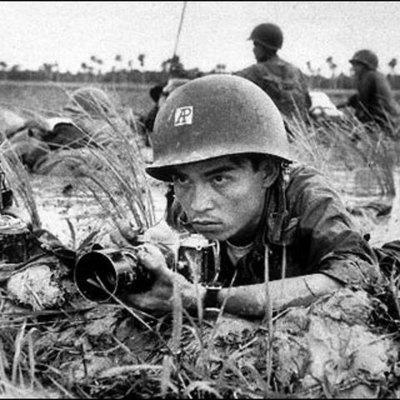 Guerra Civil de El Salvador timeline