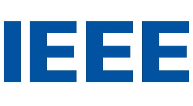 Se crea el Comité IEEE 802.11