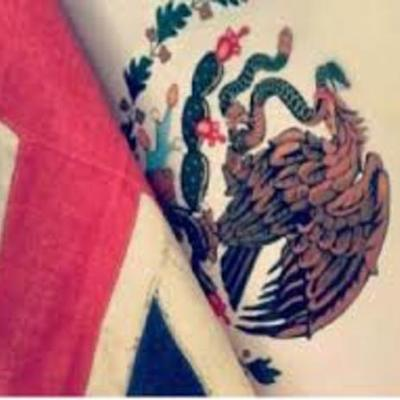 Mexico e Inglaterra durante el siglo XIX timeline