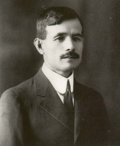 Takao Ozawa v. United States