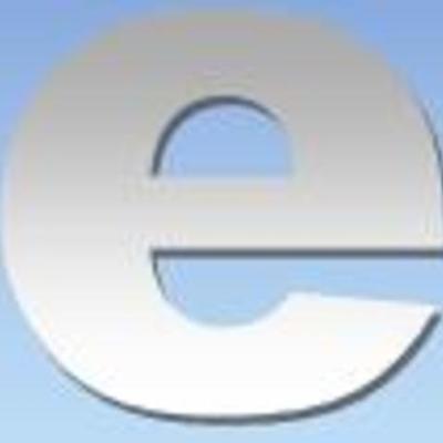 e-Õppest Eestis  timeline