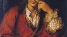 Molière timeline