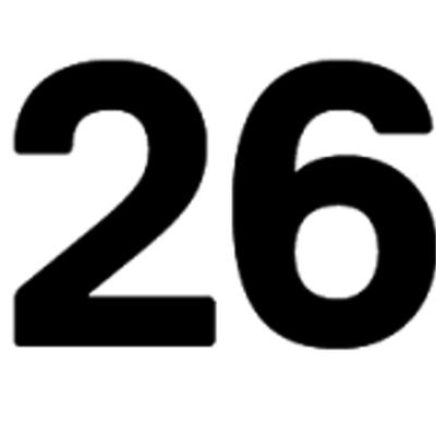 26th Amendment- KC timeline
