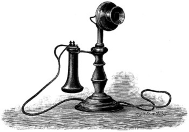 Inventions From The Time Period 1830 1900 Timeline