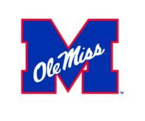 Integration about this Institution associated with Mississippi