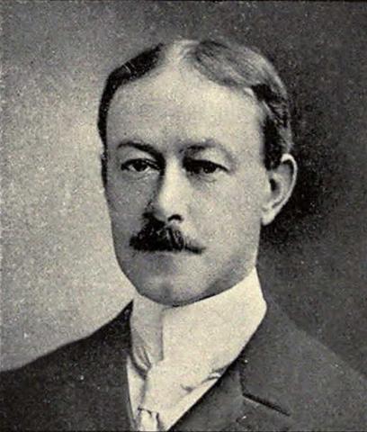 John rofle