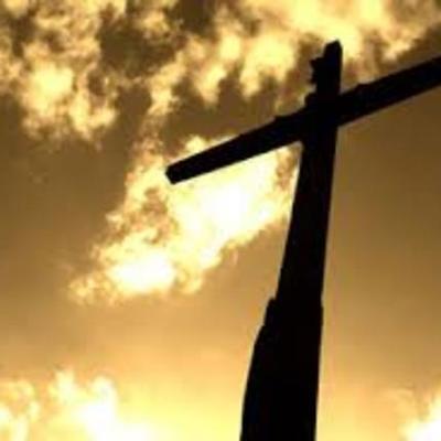 Storia del cristianesimo timeline
