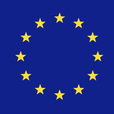 EU-traktater timeline