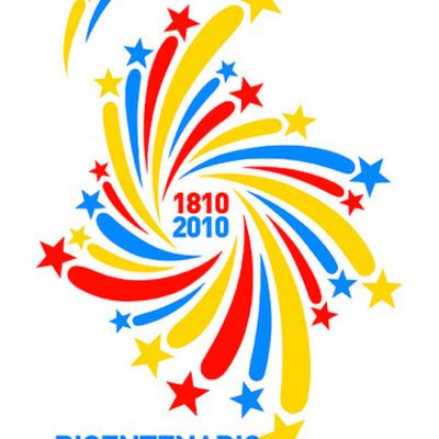 Bicentenario Nicolas Hernandez timeline