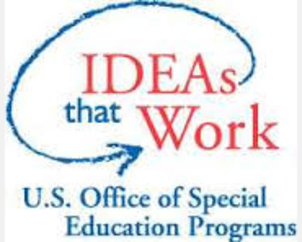 20 U.S. Code § 1415 - Procedural safeguards
