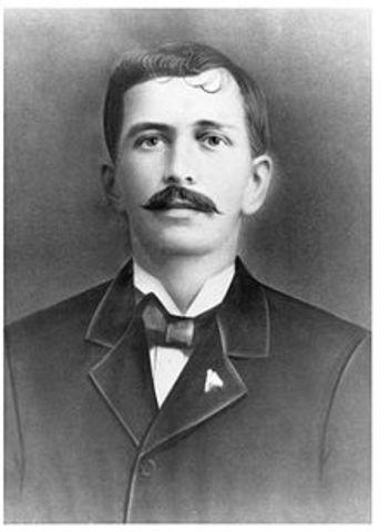 Demetrio H. Brid