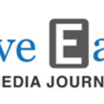 Steve Earley | Timeline Resume