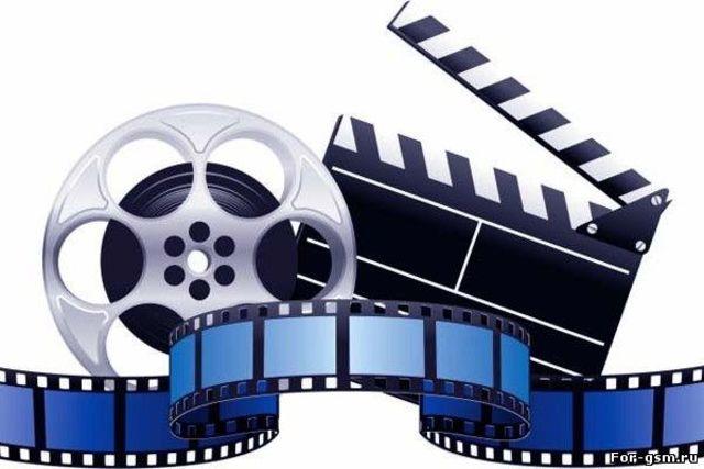 Эффективность обучающих фильмов (США)