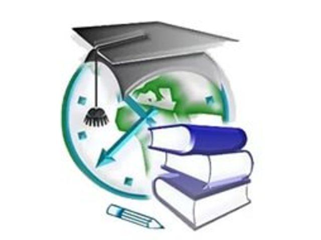 Исследование теории и практики дистанционного обучения (Швеция)