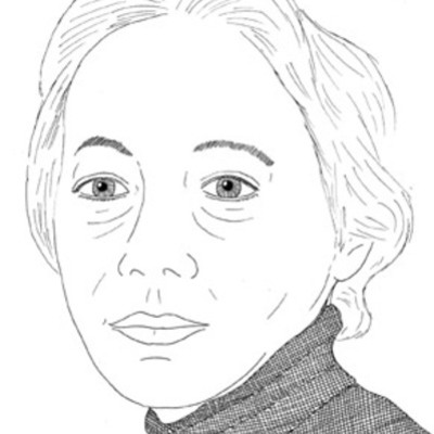 The Life and Times of Kathe Kollwitz timeline