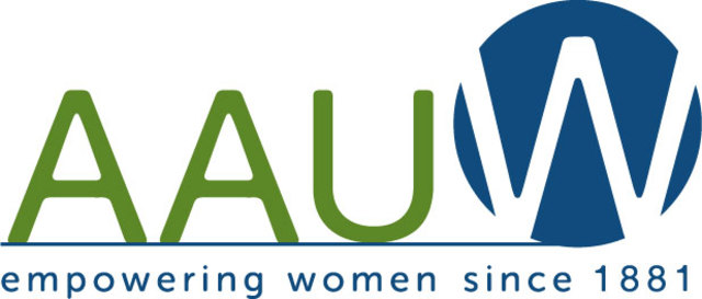 The American Association of Women Releases a Report Proving the Shortchanging of Women in Schools
