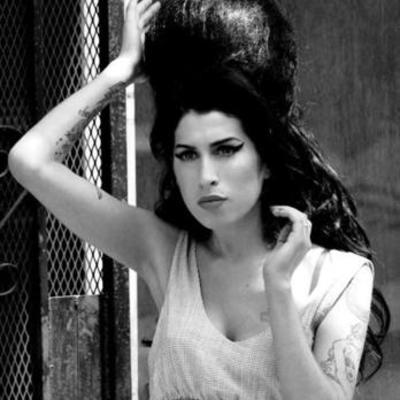 Amy Winehouse timeline