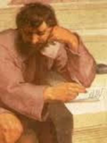 DECLARO QUE VENUS Y MERCURIO GIRAN ALREDEDOR DEL SOL