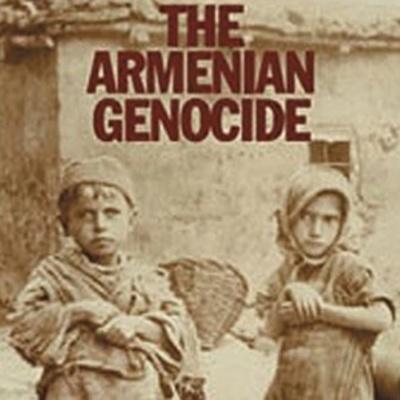 Women & Children During The Armenian Genocide timeline