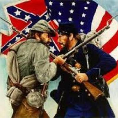 Slavery and the Events Leading up to the Civil War timeline