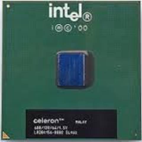 1994: EL PowerPC 620