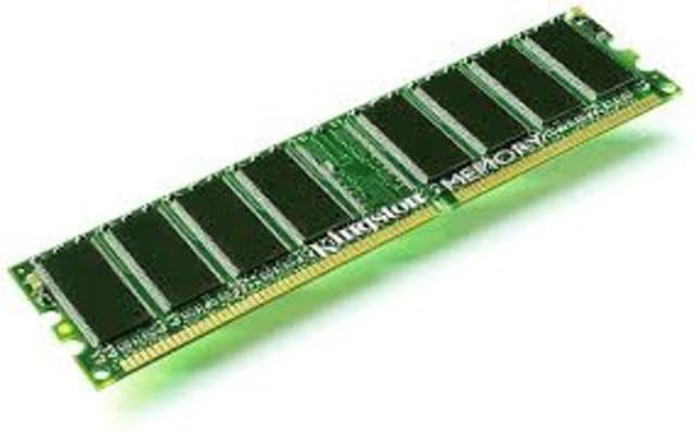 FPM-RAM