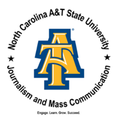 AWARDS JOMC STUDENTS WON 2009-2015 timeline