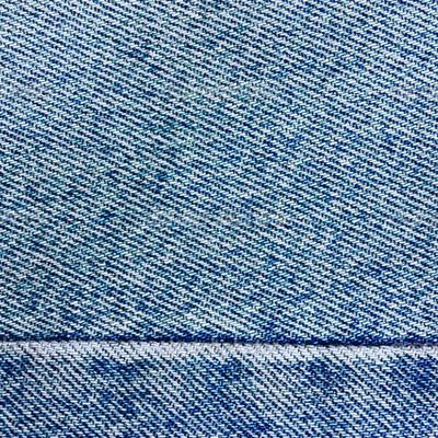 Historia del pantalón femenino timeline