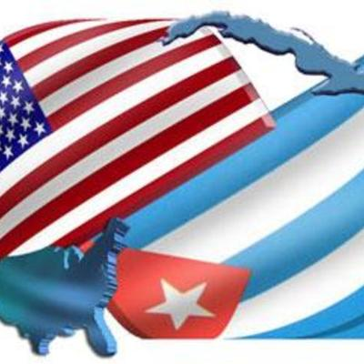 Cuban and America timeline