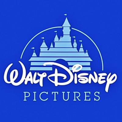History of Walt Disney Classic Animations timeline