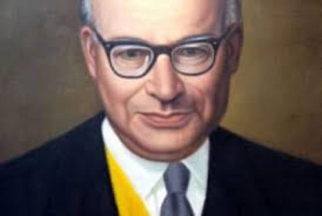 Carlos Lleras Retrepo