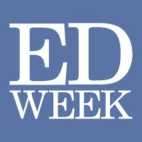 Education Week Feature