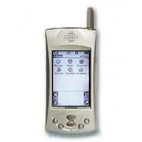 Evolución de Samsung en los Smartphones timeline ...