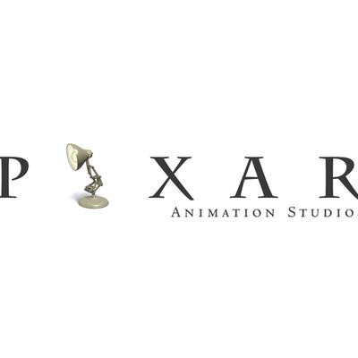 Pixar Animation Studios History  timeline