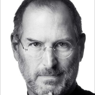 Steve Jobs Book Report  timeline