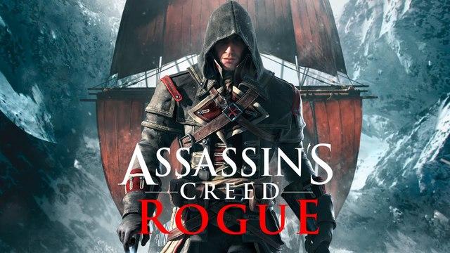 Assassin's Creed Series timeline   Timetoast timelines
