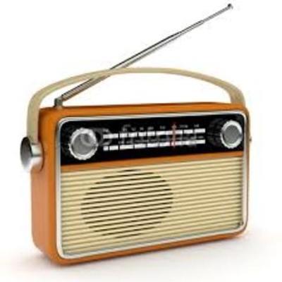 Evolution of the Radio timeline