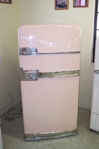 The Refrigerator Timeline Timetoast Timelines