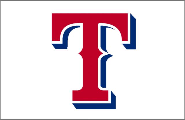 Linea de tiempo unidad 3 psicolog a en latinoam rica y en - Texas rangers logo images ...