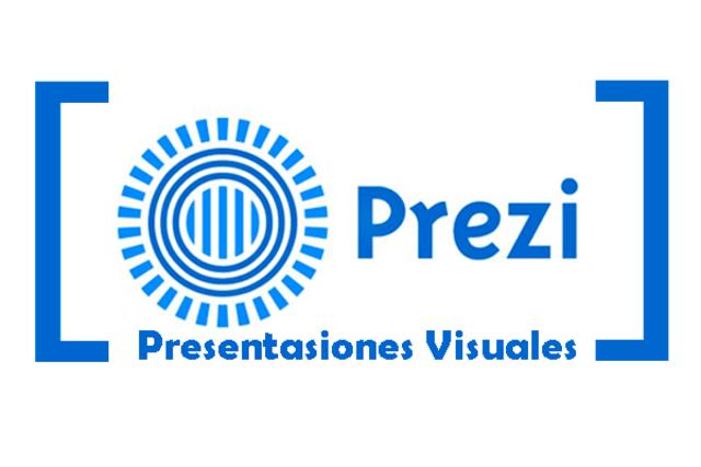 Evolucin de las presentaciones timeline timetoast timelines prezi urtaz Images