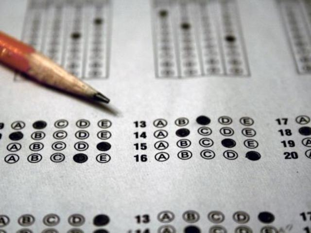 The SAT Suffered Public Relations Problems
