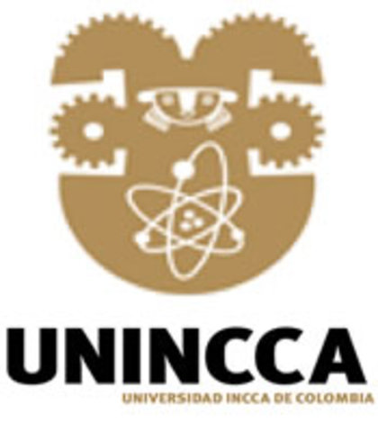 Universidad INCCA