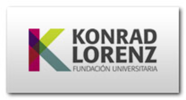 Universidad KL