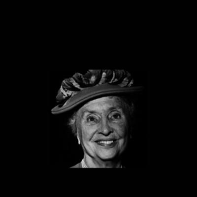Helen Adams Keller timeline